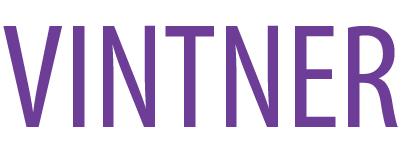 Vintner Magazine
